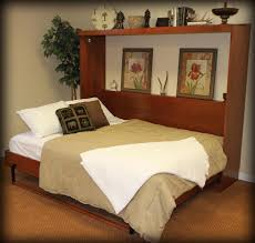 cool murphy bed examples for decorating small sized bedrooms u2013 vizmini