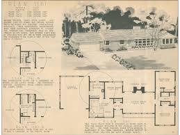 antebellum home plans antebellum plantation house plans house plans