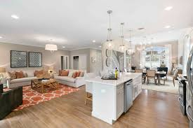 country pointe ridge long island real estate