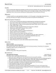Free Tester Samples Dot Net Resume Sample Resume Cv Cover Letter