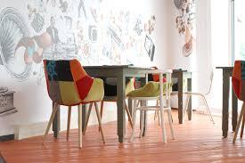 Gascho Furniture Art Van by C Home Dining Room Sets Art Van Kukiel Us