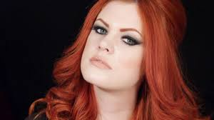 ashley of hollywood noir makeup wearing a 1960s brigitte bardot s make up look