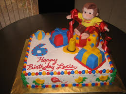 curious george birthday cake curious george birthday cakes curious george cakes decoration ideas