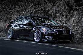 nissan altima 2013 modified tasteful modifications thread page 126