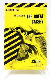 yellow rolls royce great gatsby the great gatsby abebooks