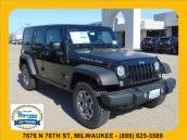 jeep wrangler for sale milwaukee jeep wrangler for sale in milwaukee wi 53203 autotrader