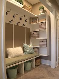 Mudroom Entryway Ideas Elegant Front Hall Furniture And Best 20 Entryway Bench Storage