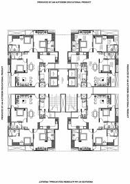 overview jaypee greens kube sector 128 noida exl estates