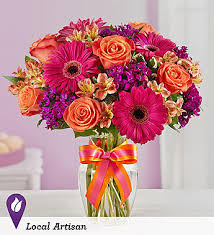 flowers delivery same day same day flower delivery flowers delivery today 1800flowers
