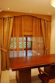 Office Curtain Office Curtains For Productive Work Curtain Design
