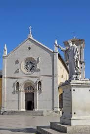 Norcia Italy Map by Best 25 Norcia Italy Ideas On Pinterest Roma D Italia Tuscany