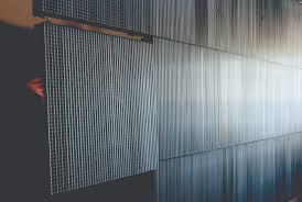led light wall panels chauvet dj lighting mvp37 5 lightweight high performance led modular