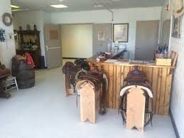 home interior cowboy pictures the cowboy bunkhouse