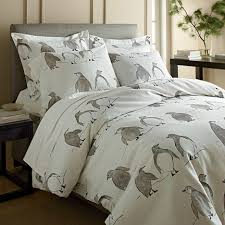 Penguin Comforter Sets Penguin Bedding Pictures To Pin On Pinterest Pinsdaddy