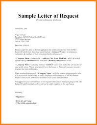 Sample Janitorial Resume by 7 Sample Of Request Letter For Assistance Janitor Resume