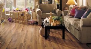 mannington laminate flooring beckler s carpet