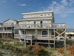 sanddollar 4 br 2 1 ba four bedroom house in avon sleeps 10 property image 1 sanddollar 4 br 2 1 ba four bedroom house in avon