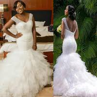 expensive wedding dresses wholesale expensive wedding dresses buy cheap expensive wedding