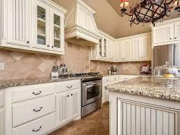 houston kitchen cabinets full image for semi custom kitchen