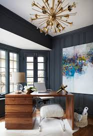 studies with sultry paint colors inspiration dering hall