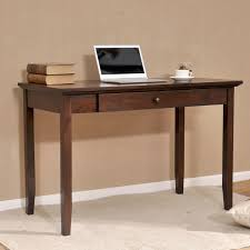 Buy Small Desk Online Great Small Oak Computer Desks For Home Small Riverside Furniture