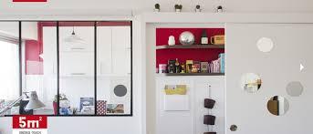 cuisine 5m2 archipetit aménager une cuisine de 5m2 archipetit
