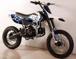 cheap used motocross bikes for sale page 29561 new used motorbikes scooters 2015 cgr brand new