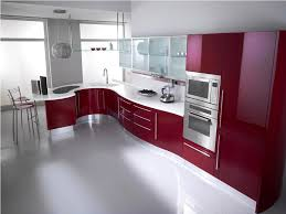 latest kitchen designs in kerala furniture decor trend a few