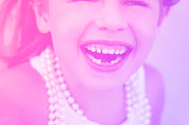 tooth fairy 10 funny true stories reader u0027s digest
