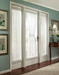 Best 25 Double Curtain Rods by Double Bracket Window Curtain Rod Set Best Curtain 2017