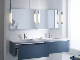 Bathroom Bathroom Light Fixtures Creation Amazing Modern Bathroom Bathroom Fixtures Mississauga