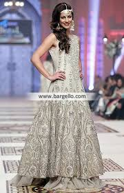 engagement dresses luxurious special occasion dresses engagement dresses walima white