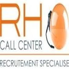 bureau de recrutement maroc rh call center cabinet de recrutement casablanca maroc viadeo