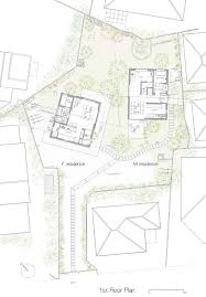 Japanese House Layout 64 Best Layout Housing Images On Pinterest Floor Plans