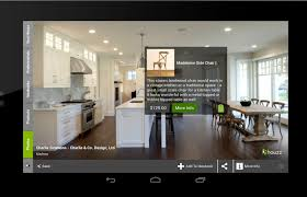 home decor apps 4 diy home decor apps