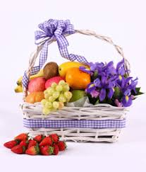 cheap fruit baskets fruit baskets singapore fruit baskets angel florist
