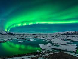 vacation to see the northern lights iceland vacations with airfare trip to iceland from go today