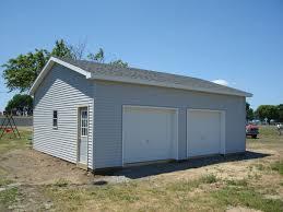 garage garage door seal lowes lowes pole barn kits rubber