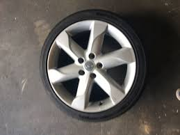 nissan murano 2017 grey used nissan murano wheels for sale