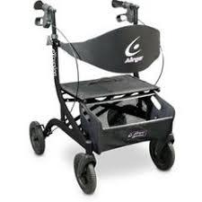 Airgo Comfort Plus Transport Chair Airgo Free Spirit Ergo Plus Duo Rollator Medical U0026 Safety