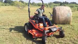 engine lawn mower info site