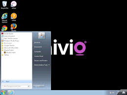 nivio windows access with rentals on ipad android review