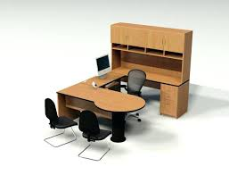 Houston Home Office Furniture Home Office Furniture Houston Artrio Info