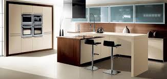 espace cuisine vendenheim cuisine sur mesure 3d à strasbourg cuisiniste ck concept