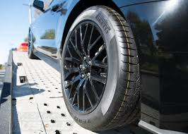2010 mustang gt tire size tire for a s550 americanmuscle