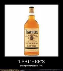 Whisky Meme - memebase whisky all your memes are belong to us funny memes