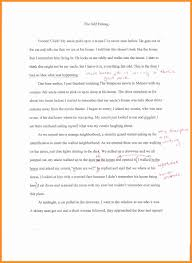 essay sample about yourself buy sociology essay homework help london meta autobiography help writing a five paragraph essay example of a five paragraph essay essay myself help writing