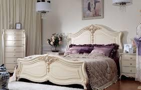 Style Bedroom Furniture Fresh European Bedroom Furniture Designs Style Wooden Bed