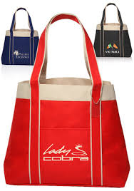 personalized tote bags lowest prices free shipping discountmugs