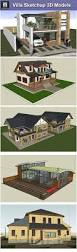 Cad Design Jobs From Home by The 25 Best 3d Autocad Ideas On Pinterest Sectional Perspective